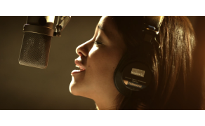 FILLY BROWN – Session