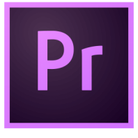 Import Keyboard Settings Into Premiere Pro CC (UPDATED for CC 2014)
