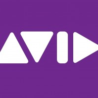 Import RED Media Into Avid Media Composer Using ALE Files