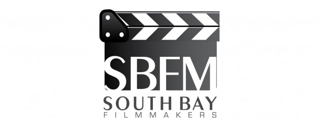 Announcing South Bay Filmmakers At Meetup.com