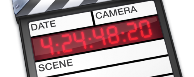 Final Cut Studio 3 allows clean installs and loose serial numbers