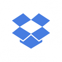 Moving your Mac Documents folder to Dropbox